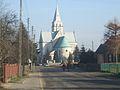 STAROKRZEPICE Kościół.jpg