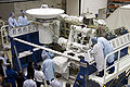STS132 ICC VLD Mar10.jpg