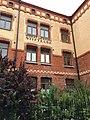 SV Goteborg Haga stadslager 216-1 ID 10154902160001 IMG 5829 robert dicksons stiftelse 1902.JPG