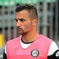 SV Mattersburg vs. SK Sturm Graz 2015-09-13 (008).jpg