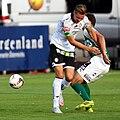 SV Mattersburg vs. SK Sturm Graz 2015-09-13 (091).jpg