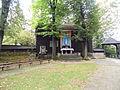 SZCZYRK, AB. 051.JPG