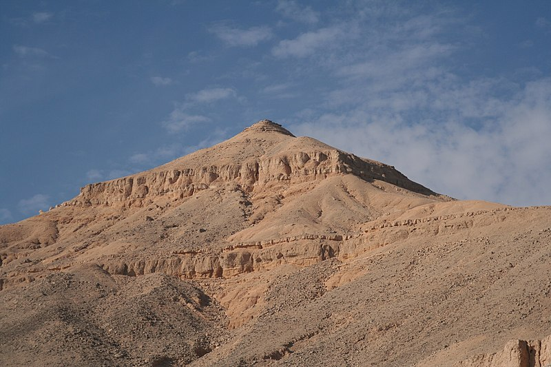 File:S F-E-CAMERON 2006-10-EGYPT-WESTBANK-0064.JPG