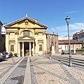 S M Podone, facciata LU04153.jpg