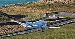 Saab 340 G-LGNF IMG 6676 (30761865806).jpg