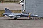 Saab Gripen 39214 LPI.jpg