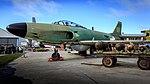 Saab J-32E Lansen (13782601523).jpg