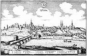 Saalfeld-1650-Merian