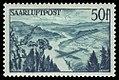 Saar 1948 253 Saarluftpost.jpg
