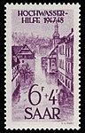 Saar 1948 256 Saarbrücken, St. Johann.jpg