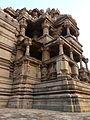 Saas-Bahu temple (15702416193).jpg