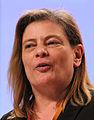 Sabine Weiss CDU Parteitag 2014 by Olaf Kosinsky-2.jpg