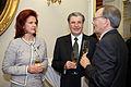 Saeimā tiek pasniegtas Baltijas Asamblejas medaļas (6332494096).jpg