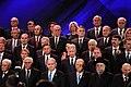Saeimas priekšsēdētājas vizīte Izraēlā (49433178981).jpg