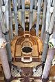 Sagrada Família. Presbiteri.jpg