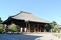Saidai-ji Nara Japan09n.jpg