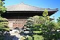 Saidai-ji Nara Japan15n.jpg