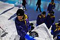 Sailors participate in 67th Annual Snow Festival 160131-N-OK605-051.jpg