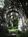 Saint-André-des-Eaux (22) Ancienne église 10.JPG
