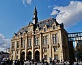Saint-Denis Rathaus.jpg