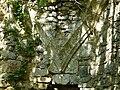 Saint-Front-la-Rivière ruines la Renaudie (42).JPG