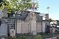 Saint-Hilaire-Peyroux Monument.jpg