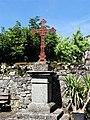 Saint-Laurent-de-Lévézou croix.jpg
