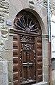 Saint-Malo 130512-48 - 2 rue Mahé de la Bourdonnais.JPG