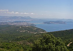 Saint-Mandrier-La Seyne-Toulon (2005).jpg