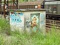 Saint-Martin-du-Tertre-FR-89-sous station électrique SNCF-graffiti-12.jpg