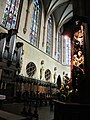 Saint-Martin Church Colmar inside.jpg