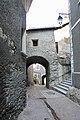 Saint-Michel-de-Maurienne-Porte (2018)-IV.jpg