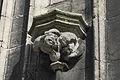 Saint-Nicolas-de-Port Basilique Saint-Nicolas 770.jpg