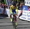 Saint-Omer - Championnats de France de cyclisme sur route, 21 août 2014 (B16).JPG