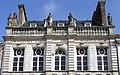 Saint-Omer - Hôtel du baillage - chronogram.jpg