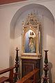 Saint-Sorlin d'Arves - 2014-08-27 - iIMG 9860.jpg