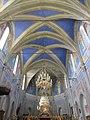 Saint-Spyridon de Cargèse plafond.jpg