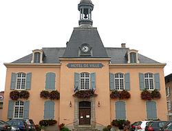 Saint-Trivier-sur-Moignans -348.jpg