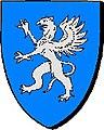 Saint Alouarn.jpg