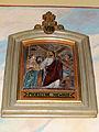 Saint Anne church in Lubartów - Interior - 29.jpg