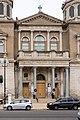Saint Hedwig Catholic Church 2019-0972.jpg