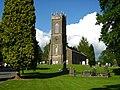 Saint Mary's Church Castlecomer - geograph.org.uk - 440226.jpg