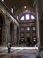 Saint Peters Basilica Vatican City.jpg