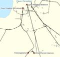 Saint Petersburg Emperior railway line 400.png
