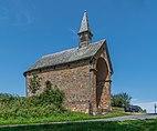 Saint Roch Chapel of Noailhac 02.jpg