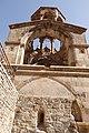 Saint Stepanos Monastery Jolfa iran04.jpg