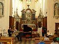 Sainte-Colombe-sur-Loing-FR-89-église-intérieur-a11.jpg