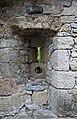 Sainte Eulalie de Cernon-Tour de la Commanderie-Poste de guet-20130515.jpg