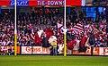 Saints' Fans (14140719389).jpg