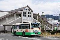 Sakurai-sta-South.jpg